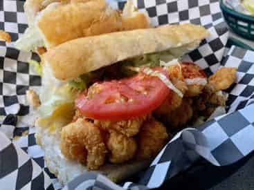A Taste of New Orleans - Private Culinary Tour