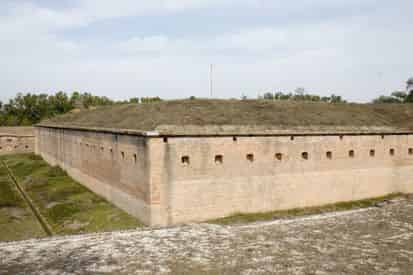 Pensacola Civil War History Tour