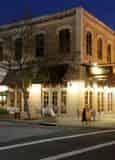 Historic Downtown Pensacola Pub Crawl Tour