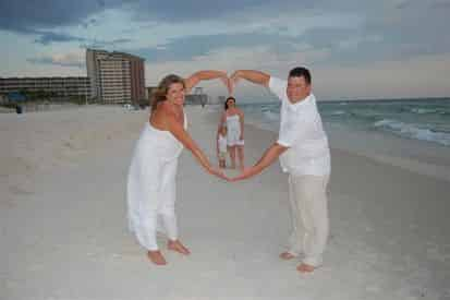 Gulf Coast Photography by Smiles Beach Photo