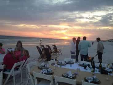 30a Beach Bonfire Als Setups Tripshock