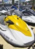 Orange Beach Hourly Jet Ski Rentals