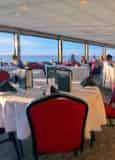 Sandestin (Destin) Fine Dining Dinner and Dancing Cruise