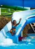 Big Kahuna's Water & Adventure Park Admission Tickets