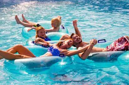 Big Kahuna's Water & Adventure Park Admission Tickets