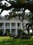 St. Joseph Plantation Tour