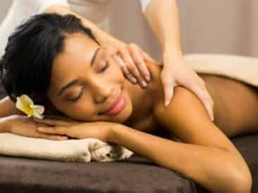 New Orleans Mobile Massage Therapy by BodyArt FiTTness