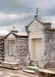 3-in-1 Cemetery, Voodoo & French Quarter Tour